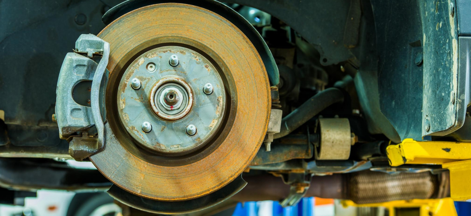 <h2 style='color:#FFFFFF !important;                                              '>Brake Repairs And Maintenance</h2>                                             <span class='slideDesc'>Have your brakes professionally serviced by the team here at Brannan Auto & Glass!</span>