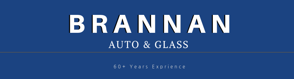 Brannan Auto & Glass